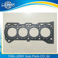 High Quality Suzuki 472 Cylinder Head Gasket 11141-68EA0