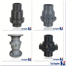 wafer manufacturing best price check valve