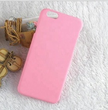 High Quality TPU+PC Protective Back Case Cover For iPhone 5C /6, Mobile Phone Case For IPhone 4