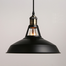 Factory directly sell loft pendant light chandelier with cheap price