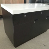 /product-detail/cashier-desk-checkout-counter-for-retail-shop-makeup-store-jewelry-shop-service-table-furniture-clearance-sale-60833936584.html