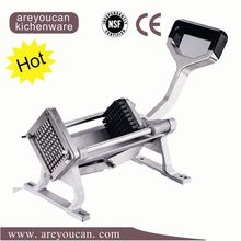 Industrial Heavy Duty French Fry Maker Cutter Canada