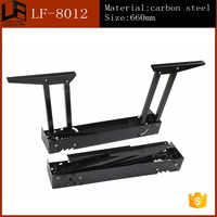 Manufacturer Supply Lift Top Coffee Table Mechanism/Metal Furniture Frame For Table