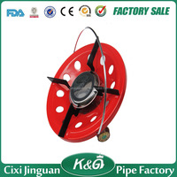 Made in China directly factory cheap price outdoor camping gas stove export to nigeria