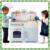 2016 kids Toy Set sink pretend playing kitchen set