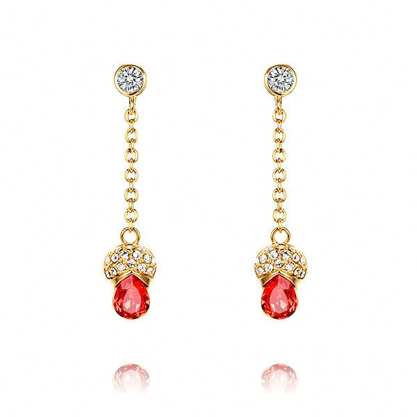 Religious jewelry diamond jewellery wholesale china suppliers jewelry indian design
