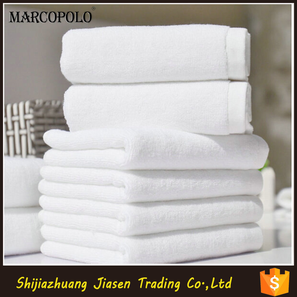 china manufacturer cotton usa terry towel importer