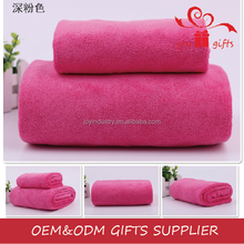 ST-017,Superfine fiber coral fleece factory wholesale car wash cleaning towel size can custom thickened deerskin towel