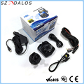 best fhd 1080p dual camera dash cam car camera front and back