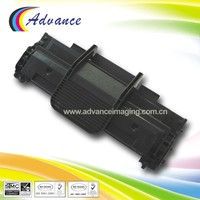 SCX-4521D3 4521D Compatible for Samsung SCX4521 SCX4321 toner cartridge, printer cartridge