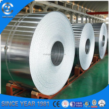 8011 1235 Industry Bulk Aluminium Foil Jumbo Roll price/industrial aluminum foil roll/food packaging