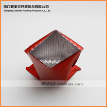 New style self-adshion custom made bubble envelopes for sales
