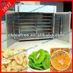 2015 hot fruits and vegetables dehydrator