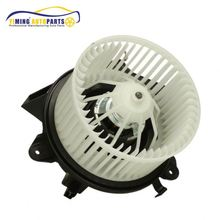 Air Blower Motor For Fiat Seicento Diameter 132*65MM 46722574