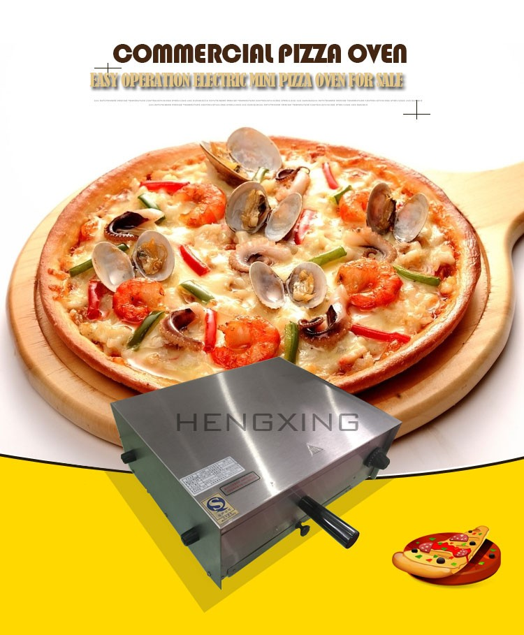 Used Pizza Ovens For Sale/electric Pizza Oven/portable Electric Pizza Oven