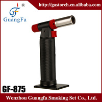 2016 Hot products micro gas torch alibaba china supplier wholesales