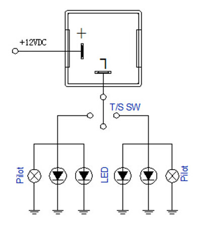 Iso Wiring Diagram additionally P 0996b43f80f65fb1 moreover S10 Automatic Transmission Neutral Safety Switch additionally 1999 Jeep Wrangler Ac Wiring Diagram additionally 99 Jeep Wrangler Engine Diagram. on wiring diagram jeep wrangler tj