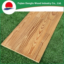 Hot sale wood factory spruce finger joint board