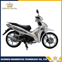 china wholesale pedal electric bicycle motor