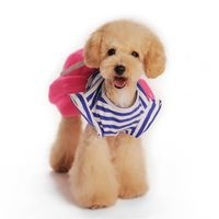 2016 hot sale Factory Price china factory direct sale import dog clothes china