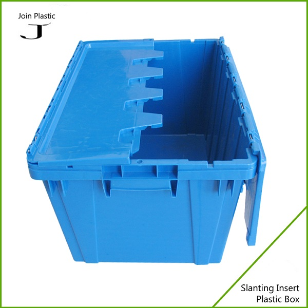tank rectangular plastic crates for fruits and vegetables