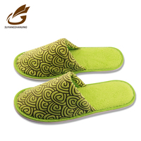 sexy bedroom slippers man winter shoe wholesale slippers
