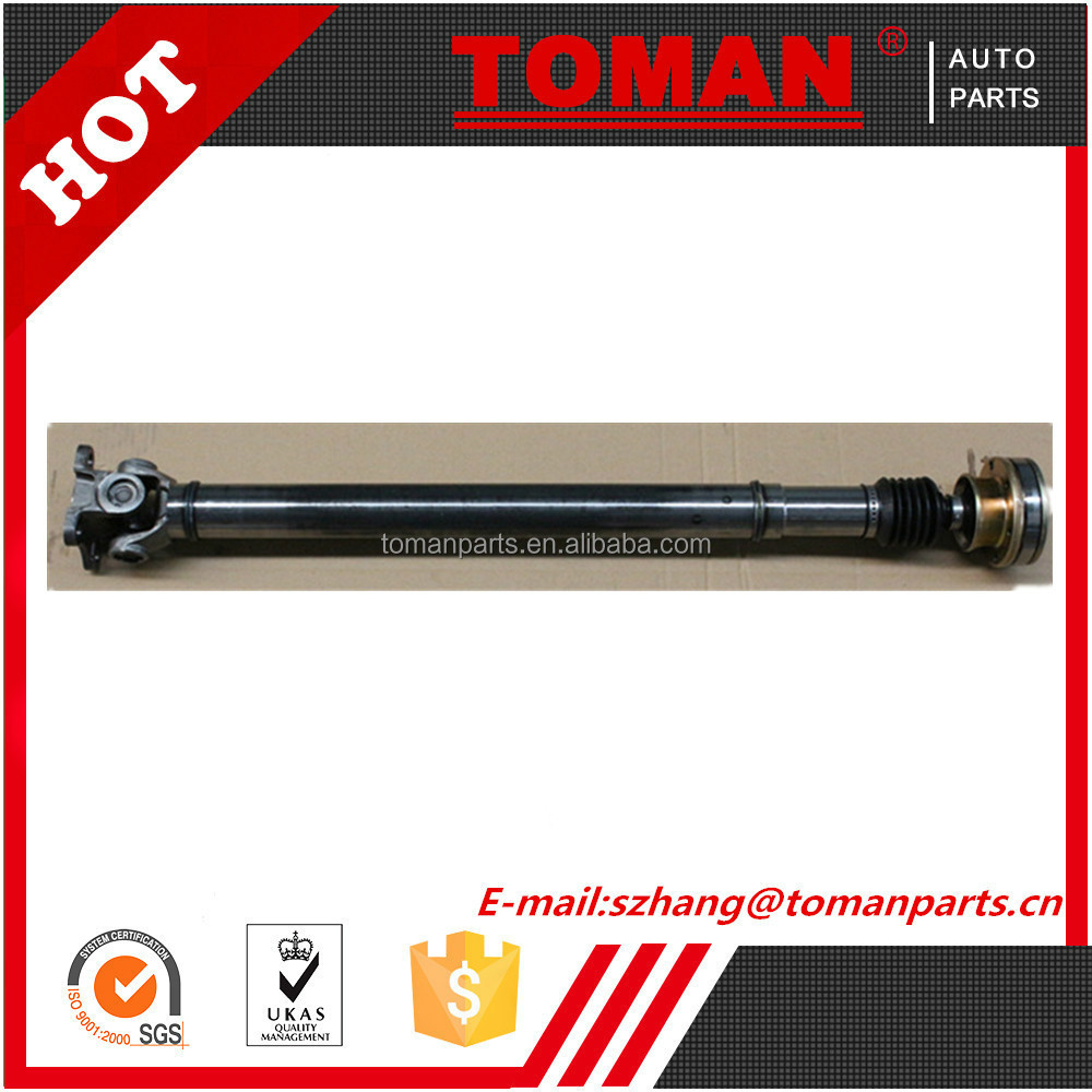 Drive shaft for 2013 DODGE CHARGER OE:52105728AE ; 52105728AB; 52105728AC; 52105728AD