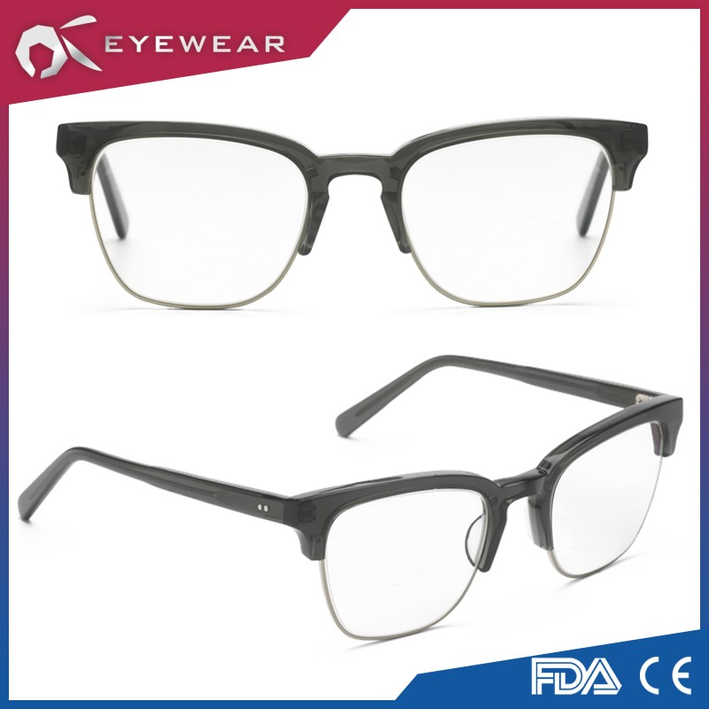 Changeable Glasses Frame : Changeable Color Mossimo Fancy Eyeglass Frames - Buy ...