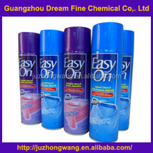 Cost-effective Easyon Brand Clothes Refreshener Starch Spray