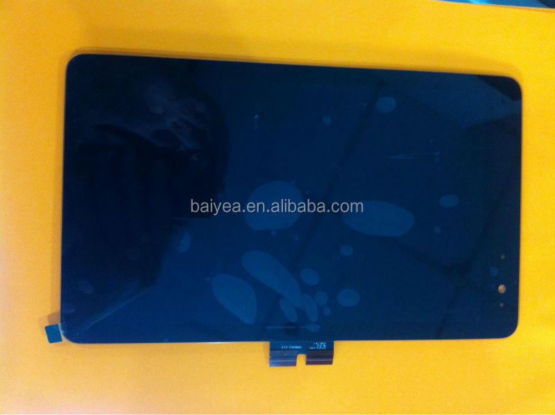 For Dell Venue 8 Pro Lcd With Touch Screen Assembly