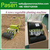 manual single row seeding machine , manual potato planter , carrot seeding planter machine