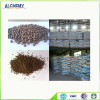 fish feed pellet fish use floating fish feed