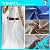 /product-detail/hot-sale-poly-satin-fabric-kinds-plain-100-polyester-satin-wedding-dress-materials-60448736581.html