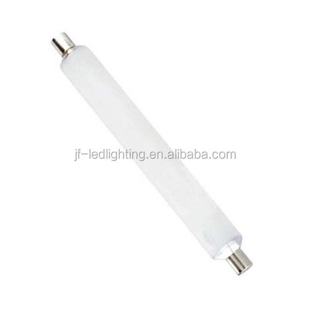 Hot New Products for 2015 S19 Led, S19 Led Lamp