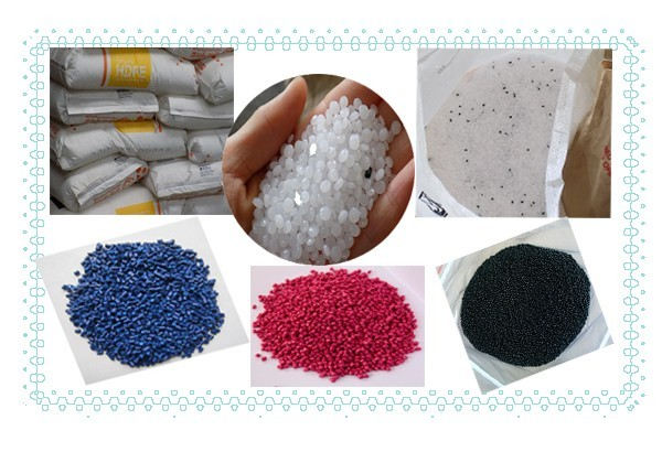 HDPE materials monofilament net mesh bag for vegetable fruit potato packaging