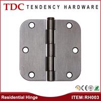 Exquisite Hardware glass shower door pivot hinge