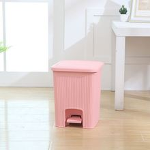 Factory direct competitive price home bathroom toliet plastic bulk feed bins for sale