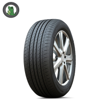 China All Season Car Tyres 155 70 13 , 155/70R13 PCR Car Tire with EU Label