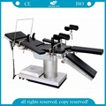 AG-OT007 electric system operating theatre table cheap price