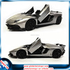 cheap remote control cars,diecast model car 1 14 scale