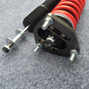 High performance Adjustable coilover for H onda C ivic Si FG/FB 2012-2013