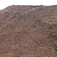 indonesia palm kernel shell in bulk packing