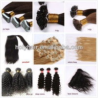 Made in China alibaba express wholesale alibaba hair products,aliexpress drop shipping alibaba dropship