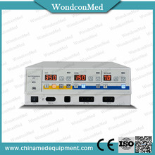 Medical Equipments discount monopolar electrosurgical unit with electrosurgical pencil