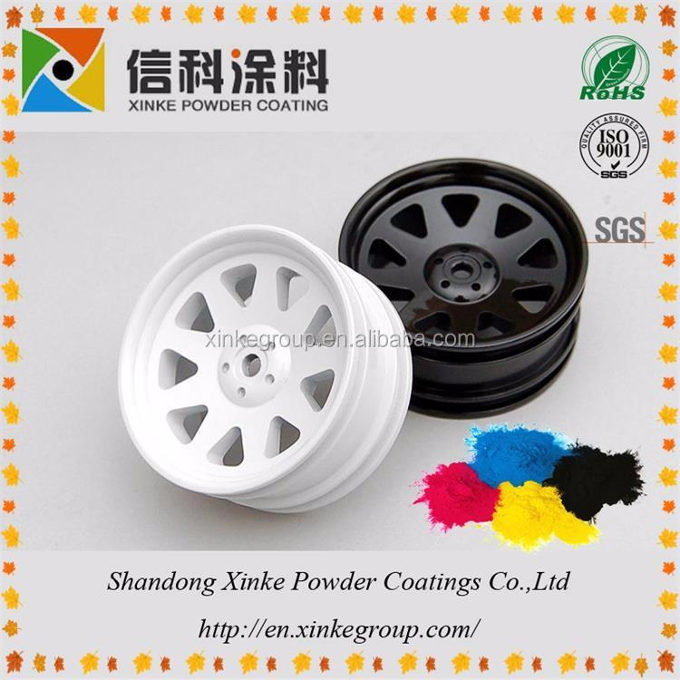 wheel rim powder coating.jpg