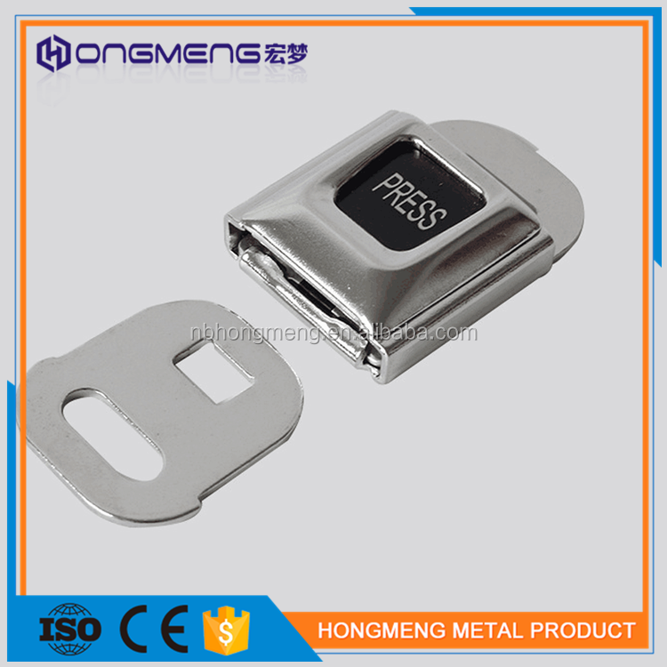 Fiber Laser Engraving Belt Buckle 20w Marking Machine