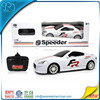 1 18 Electric RC Car For