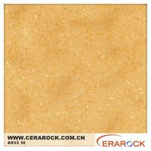 2012 New design industrial paving tile 100x100mm