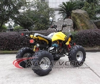 AT0525 quad pedal bikes with Attractive Price