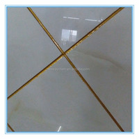 Epoxy material tile adhesive for ceramic tile, marble tile